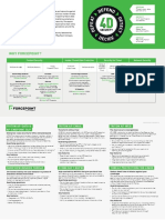 FP - Channel - Quick Reference Guide 2016 - EnA4-WEB