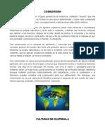 COSMOVISION TRABAJO COMPLETO.docx