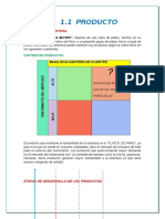 APLICACIÓN DE LAS 4P.docx