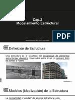 Cap2_Modelamiento