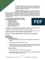 ChemicalHandling-9.pdf