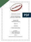 Grupo_03_IF _I_Unidad (1).pdf