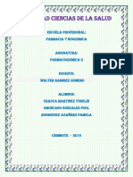 grupo_03_actividad_colaborativa_01.pdf