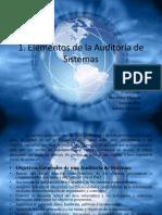 auditoria-120709171112-phpapp02