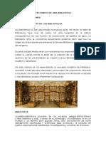 PROGRAMA ARQUITECTONICO DE UNA BIBLIOTECA.docx