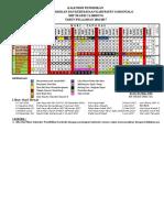 Kalender Pendidikan 2016-2017 (3)