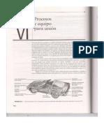 SOLDADURA 1-2.pdf