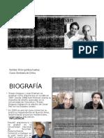 Critica-Dieguez + friedman_ultima