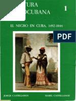 cul1c0.pdf