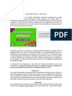 Articulo UNES Final PDF