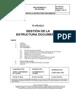 _documentosvigentes_Prps0202gestióndocumentos