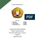 ILMU LINGKUNGAN AMDAL.docx