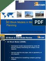 3D block models.pdf