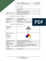 MSDS_Fish_Oil.pdf
