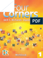 FourCorners 1 WorkBook (1)