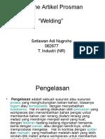 Resume+Artikel+Prosman
