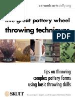 5-GreatThrowTech.pdf