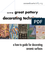 2015_5GreatDecorating.pdf