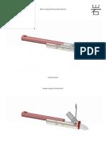 Breechloading_flintlock.pdf