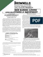 Brownel's Barrel Liner Instalation guide.pdf