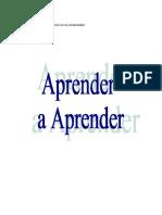 Manual para sobrevivir en la Universidad.pdf
