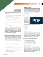 resolucao_fgvadm_2000_f1_sem2_historia.pdf