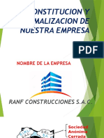 CONSTITUCION-Y-FORMALIZACION-DE-NUESTRA-EMPRESA (1).pptx