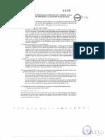 Protocolo 9 Programas IAAS