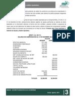 ACC280 S3 E TI3 Ajustes y Sdos Ajust ULA 2015