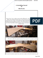 eBOOK Mike_Brooks_Longrifle_Building_Tutorial.pdf