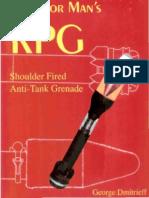 eBOOK -Poor Man's RPG.pdf