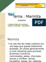 Exposicion de Mamita1