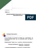 comportamiento-fisiologico-de-productos-hortofruticolas.pdf