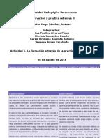 LEB0527-01-AlvarezLuz