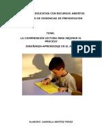 INNOVACIÓN EDUCATIVA CON RECURSOS ABIERTOS 2.docx