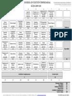 Reticula Ingenieria en Gestion Empresarial.pdf