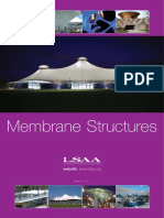 Marketing Booklet 2010
