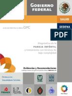 infertilidad.pdf