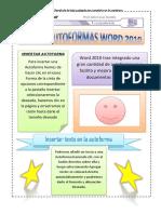 25-05-2011autoformasword2010-110526131750-phpapp02