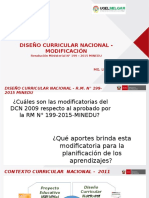 DCN-modificado.pptx