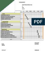 Program_Semester Kls XII 2015-2016
