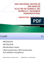 SEMANA-15--BIO-2015-mutac-nutric.pdf