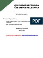 Salvador Borrego_Inflacion empobrecedora--deflacion empobrecedora.pdf