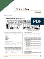 resolucao_fgvadm_2001_sem2_f1_portugues.pdf