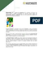 Que es la Pedagogia Infantil.pdf