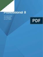 Folleto PRIMAVERA Professional V8(Web)