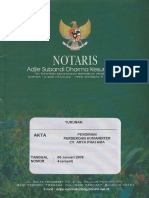 Legalitas Arya Pratama.pdf