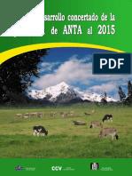 Plan de desarrollo de Anta al 2015 FINAL.pdf.pdf