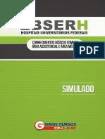 EBSERH-Conhcomuns comentadas.pdf