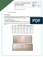 Lab14-(PLC2).docx